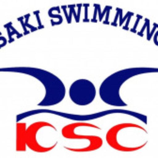 KSC_logo_TOP