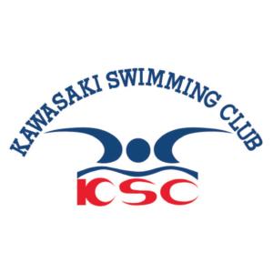 kawaspo_logo_500x500